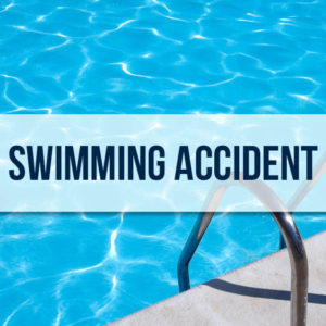 Swimming Pool Accident Lawyers - McDonaldLawFirm.com