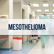 Mesothelioma diagnosis after exposure to asbestos? McDonaldLawFirm.com